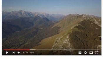 Un film pour Natura 2000 dans la Vallée!